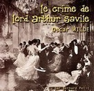 Le crime de Lord Arthur Savile - Oscar WILDE | livres audio, lectures à voix haute ... | Scoop.it