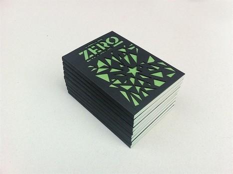 "ZeroFuoriSalone | La cosmétique ""Made in Italy"" | Scoop.it"