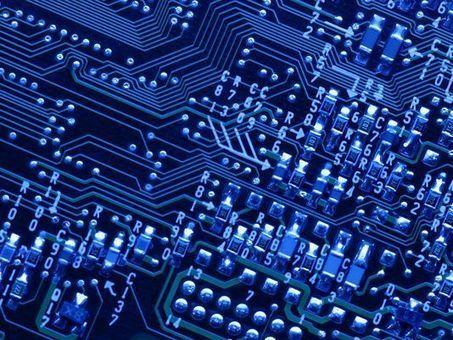 Mead Library hosting Arduino workshop - The Sheboygan Press | Raspberry Pi | Scoop.it