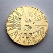 Bitcoin: escrocs en pièces jointes   Économie & Société   Scoop.it