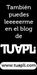 Ventajas de los códigos QR « PubliKda - La Coctelera | VIM | Scoop.it