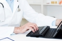 12 tips for better EHR usability | healthcare technology | Scoop.it