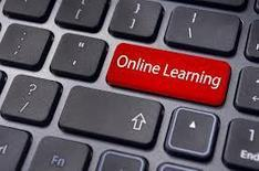The 3 Big Benefits Of Online Learning - Edudemic | Blended Learning | Scoop.it