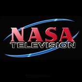 NASA TV | Personal Search Engine Crawl Bots | Scoop.it