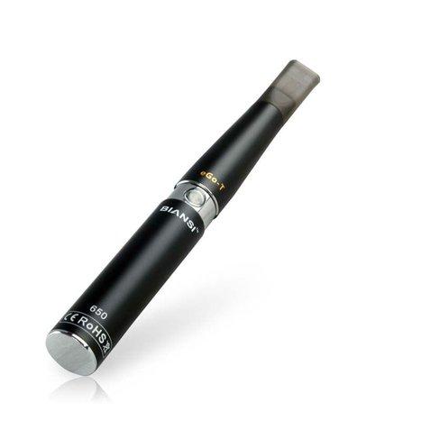 Electronic Cigarettes Inc. - Buy Electronic Cigarettes Online   E Cigarettes   Scoop.it
