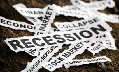 How To Make Money on the Internet During A Recession. | Things to help you lose weight | Scoop.it