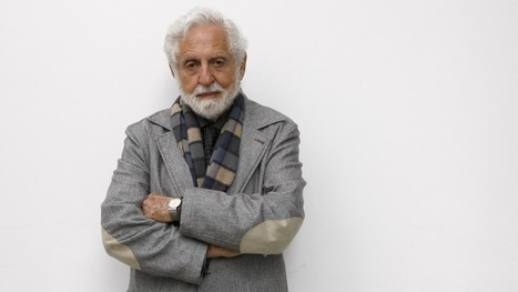 """Carl Djerassi, father of the birth control pill, dies at 91 
