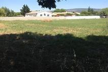 L Isle Sur La Sorgue : Vente Terrains 0 pièce 0 chambre | Ventes | Scoop.it