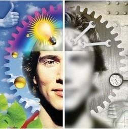 Blog del Encuentro Internacional de Educación 2012 - 2013 - Fundación Telefónica | Los Knowmads serán los líderes del siglo XXI | Académicos | Scoop.it