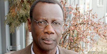 Cannes 2015 : «les Africains ne contrôlent pas leurs propres images»   Francetv   Kiosque du monde : Afrique   Scoop.it