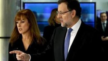 El PP teme a Vox - eldiario.es | Partido Popular, una visión crítica | Scoop.it