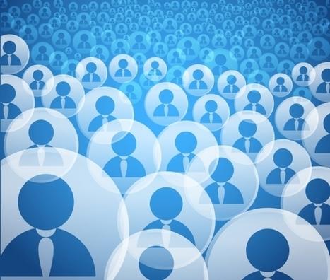 La folie du crowd | Marketing innovations | Scoop.it