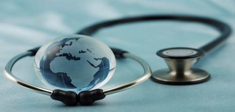 Healthcare - | GoKickSales-Advanced Online Sales Software | Scoop.it