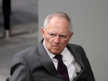 Schäuble will Anlegerschutz verbessern   Fernsehen von wirtschaft.com   Scoop.it