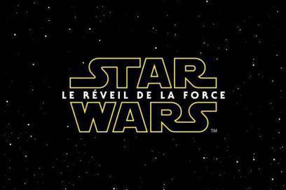Star Wars a généré plus de 2 millions de tweets en un mois   DIVERSIFICATION LAB   Scoop.it