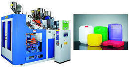 Immense Uses of the Plastic Machines for Making Different Plastic Products   Best PET Preform Moulding Machines   Scoop.it
