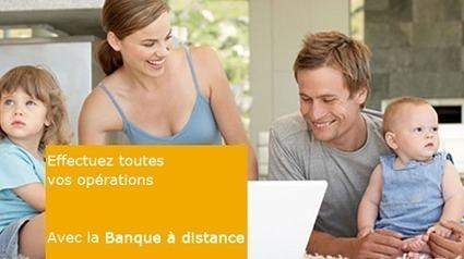 Espace client Allianz Banque en ligne mon compte bancaire | Espace client | Scoop.it
