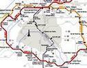 Les collectivités locales bientôt en première ligne pour piloter le quartier d'affaires de La Défense - Localtis.info - Caisse des Dépôts | Love Paris | Scoop.it