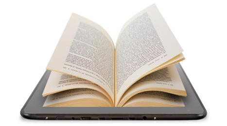 Descargá miles de libros electrónicos gratis - MDZ Online | Bibliotecas Escolares Argentinas | Scoop.it