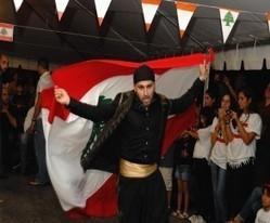 Artist - Arab Celebrity News, Arab Music Artists, Arab Singers, Arabic Concerts, Arabic Events | Arab News | Scoop.it