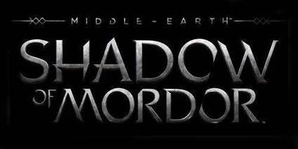 Middle-earth: Shadow of Mordor Achievement/ Trophies | myproffs.co.uk - Technology | Scoop.it