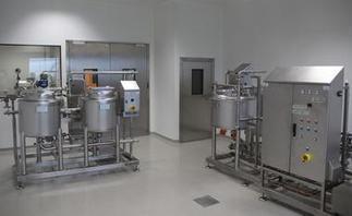 Actalia qualifie l'efficacité des procédés de nettoyage - désinfection | SECURITE ALIMENTAIRE | Scoop.it