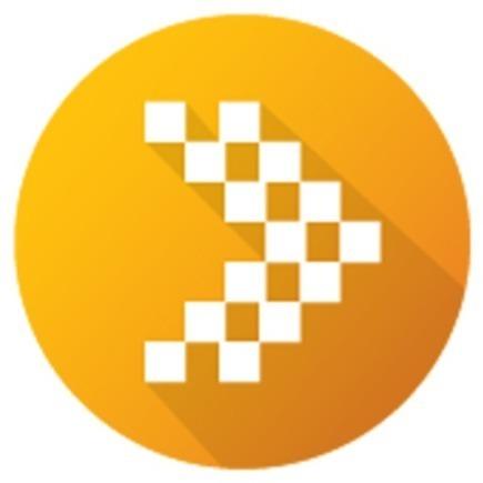 Digital Footprint: resources | Educommunication | Scoop.it