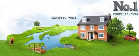 Himalaya Pride Premium Greens – Creating a world free of pollutants | Indian Property News | Scoop.it