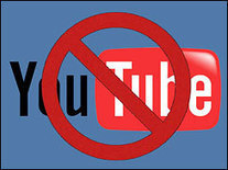 YouTube makes brief return to Pakistan after 3-month ban | NYL - News YOU Like | Scoop.it