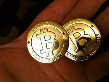 Could Federal Seizure Be the Beginning of the End for Bitcoin? | Web 2.0 et société | Scoop.it