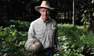Local food entrepreneurs take on Big Food in Australia | Questions de développement ... | Scoop.it