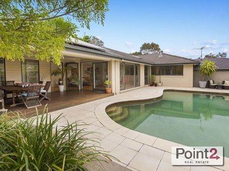 Resort Style Living in a Private House at Mt Eliza, Australia | Point2 Real Estate | Scoop.it