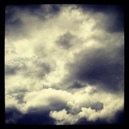 aularge – (s.u.père François) » Un temps périt | De l'actu religieuse sur la Toile | Scoop.it