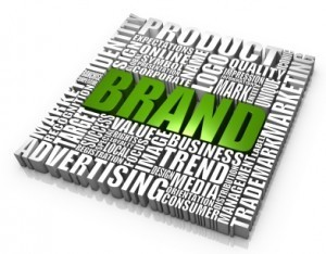 The Importance of Personal Branding for Business | socialsavvysarah.com | Integrated Marketing Communication - Milestone 1 | Scoop.it