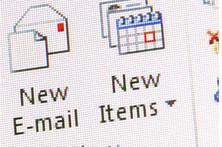 Die E-Mail ist noch nicht tot | Corporate Social Software | Scoop.it