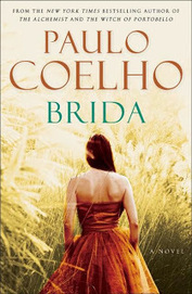 Brida by Paulo Coelho | Digital E-Reader Library | FREE Ebook Download | Scoop.it