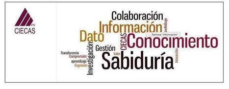 Noel Angulo | Facebook | Gestión del Conocimiento y Comunicación IPN-CIECAS | Scoop.it