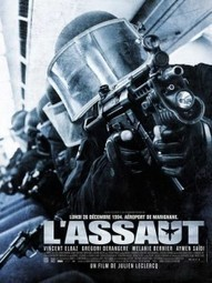 Watch The Assault Movie 2011 Online Free Full HD Streaming,Download   Hollywood on Movies4U   Scoop.it