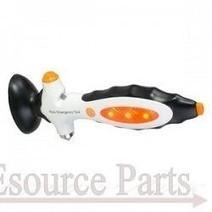 Telemax Auto Emergency Safety (Txgaemerg) | Decorating-Ideas | Scoop.it