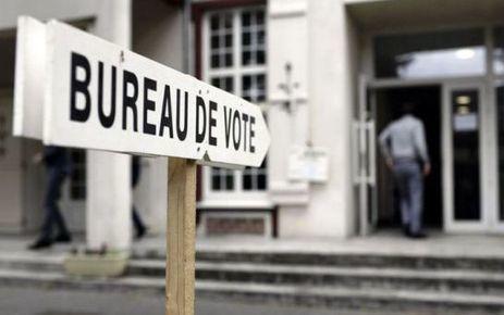 Municipales : l'élection va coûter 128 M€ - Le Parisien | municipales 2014 dans le Tarn | Scoop.it