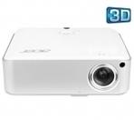 GoMoincher: Vidéos Projecteurs Epson EH-TW3200 et Acer H7532BD | GoMoincher | Scoop.it
