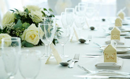 A WINNING WEDDING IN BROMLEY. - Bromley Court Hotel   Venues and Places to stay   Scoop.it