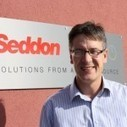 Midlands Business News Seddon appoints head of business development and marketing | Midlands Business News | test | Scoop.it