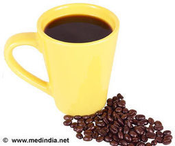 Office Coffee Mug: Home for Bacteria | Medindia | CALS in the News | Scoop.it