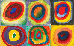 """MoMA's Show of Shows: """"Inventing Abstraction, 1910–1925"""" 