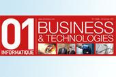 A la une de 01 : Des budgets informatiques stables en 2012 | Contrôle de gestion & Système d'Information | Scoop.it