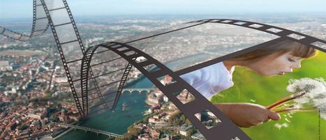 Toulouse Métropole: Semaine du Développement Durable du 2 au 7 avril 2013 | Top CAD Experts updates | Scoop.it