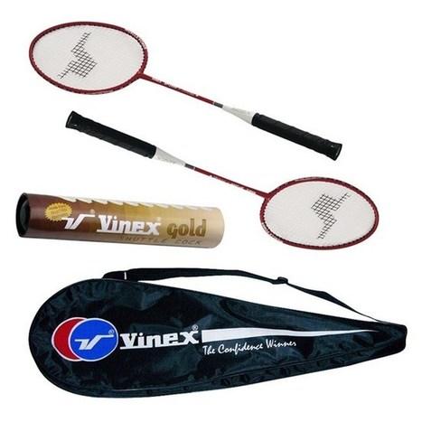 Buy Badminton Racquet, Racket Set Online, Price, Shop, India   Sports and Fitness Equipment   Scoop.it