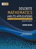Discrete Mathematics and Its Applications 7th Edition ~ Computer Columns l Technology, Free Software and Best Tutorial. | Computer Columns | Scoop.it