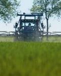 Pesticides et santé : un enjeu prioritaire pour l'Anses | L'actualité de la sécurité sanitaire | Scoop.it